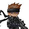 SNAAAKE's avatar
