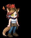 Scarw01f's avatar