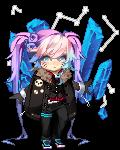 EunJea001's avatar
