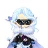 shadow_vixen87's avatar