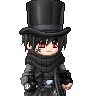Lucky Orts's avatar