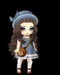 Origineel's avatar