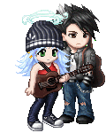 sexymoon's avatar
