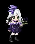 Ember_Spirit's avatar