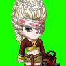 A Bemused Iguana's avatar