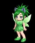 xx_Fairy_Sexual_xx