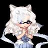 Fou-Nee-San's avatar