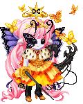 Ustareth Merope Riddle's avatar