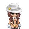 Itty Bitty IceCream Man's avatar