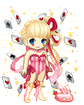 yuzuberry's avatar
