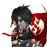 Rev Rab's avatar