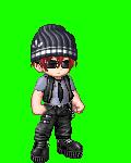 Zeke The Black's avatar