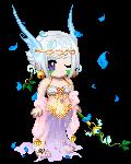 princess pandah's avatar