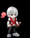 Tuskuyomi's avatar