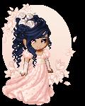 Krystall Jewell's avatar