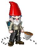 rashid12's avatar