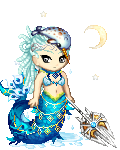 Electroyone's avatar