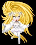 Sexually Corrupted v2's avatar