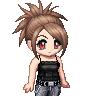 Baby Blue Bomber's avatar