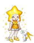 AmeKisaki's avatar