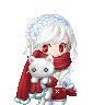 Panix's avatar