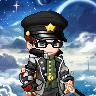FireGhostNinja's avatar