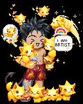 prezial's avatar