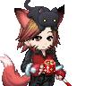 owlcoholic's avatar