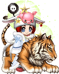 xxxJirachijyxxx's avatar