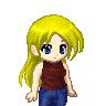 Phoenix_Soul's avatar