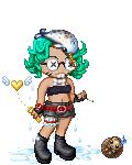 ColorMeGone's avatar