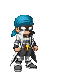 Warlord_Winters's avatar