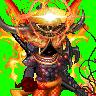 kaiserflame's avatar