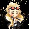 Sand Snek's avatar