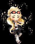 Viinturuth's avatar