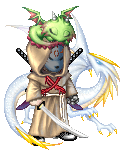 Jed1-Merrick's avatar