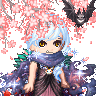 DMentia's avatar