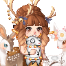 Shi Deer's avatar