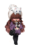 xLadyJ's avatar