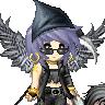 LBevildoer's avatar
