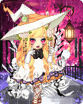 auy_sakura's avatar