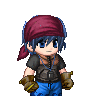 WyvernSurge's avatar