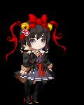 haruhaneko's avatar