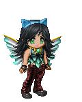 Fearless Yuko's avatar
