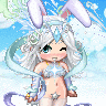 Spontaneous Orgies's avatar