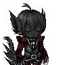 RadioWires's avatar