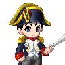 Yo Mo Kiki Candy's avatar