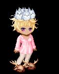 Iattee's avatar