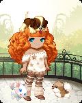 Maia Rakuen's avatar