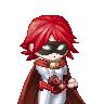 Durem Gal's avatar
